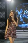 Vietnam Idol 2012 Tập 11 - Gala 2 - Hậu trường (4)