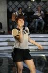 Vietnam Idol 2012 Tập 11 - Gala 2 - Hậu trường (5)