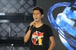 Vietnam Idol 2012 Tập 11 - Gala 2 - Hậu trường (6)
