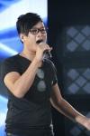 Vietnam Idol 2012 Tập 11 - Gala 2 - Hậu trường