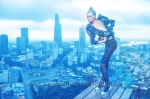Vietnam next top model 2012 Tập 11- Cao Thị Thiên Trang