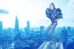 Vietnam next top model 2012 Tập 11- Nguyễn Thị Ngọc Thúy