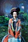 Vietnam next top model 2012 Tập 9 - Cao Thị Thiên Trang