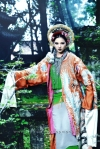 Vietnam next top model 2012 Tập 9 - Dương Thị Thanh