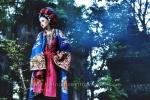Vietnam next top model 2012 Tập 9 - Nguyễn Thị Ngân