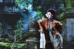 Vietnam next top model 2012 Tập 9 - Nguyễn Thị Ngọc Thúy