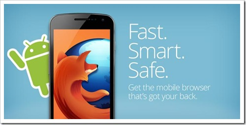 firefox 17 for android - downlad firefox 17 cho android - tai firefox cho dien thoai mobile
