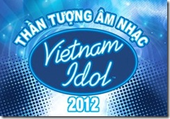 vietnam-idol-2012 - Tap 16 ket qua gala 4 ngay 23.11.2012