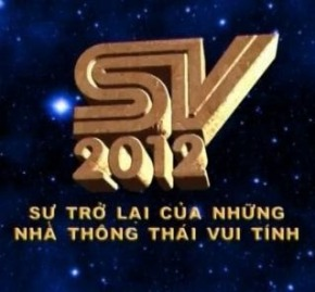 chung-ket-sv-2012-DH-Xay-dung-Ha-Noi-Bach-Khoa-da-nang-Yersin-Da-Lat-Kinh-te-TP-Ho-Chi-Minh.jpg