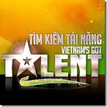 Vietnam got talent 2012 tập 3 ngày 16.12.2012