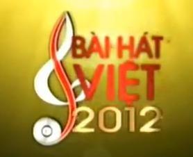 BaihatViet2012Top15videoclip.jpg