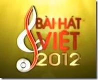 Bai hat Viet 2012 Top 15 video clip
