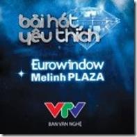 Bai hat yeu thich thang 1-2013 - Liveshow1  bai hat yeu thich 2013