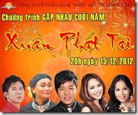 Chuong-trinh-gap-nhau-cuoi-nam-xuan-phat-tai-3