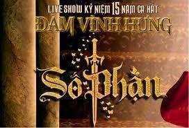 DVDSophancuaDamVinhHungLiveshowSophancuaMrDam.jpg
