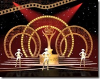 mai vang 2012 - le trao giai mai vang 2012 2013 full video clip