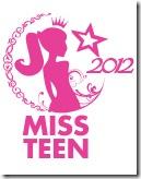 Miss teen 2012 - Chung ket Miss teen 2012 - Ngoi sao tuoi teen 2012