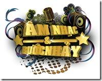 Âm nhạc và bước nhảy tháng 1. 2013 - Am nhac va buoc nhay thang 1.2013