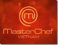 Vua dau bep Viet - MasterChef Vietnam _ Tap 1 - Ngay 8.3.2013