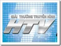 Giai thuong truyen hinh HTV Awards 2013