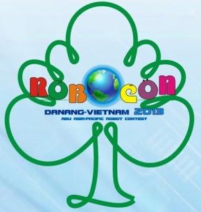 robocon2013inVietnamABURobocon2013.jpg