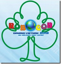 robocon2013inVietnamABURobocon2013_thumb.jpg
