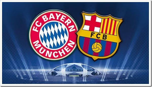 soikeo.com_tip_bong_da_131_Bayern
