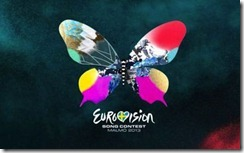 Eurovision 2013_ chung ket tieng hat truyen hinh Chau Au 2013 video clip[3]