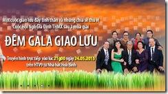 gala-Tieng-hat -mai-xanh-2013