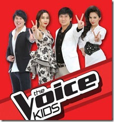 giong-hat-viet-nhi-the-voice-kids-full-video-clip