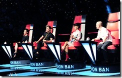 the-voice -viet-nam-giong-hat-viet-2013-full-video-clip-liveshow-tuan-1-2-3-4-5-6-7-8-9