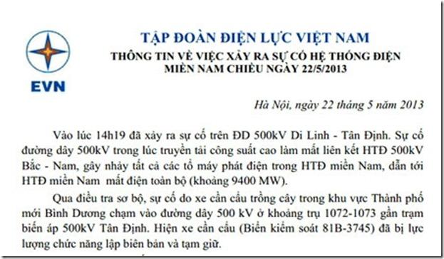 thong_cao_cua_evn_ve_su_co_mat_dien_tai_mien_nam_2
