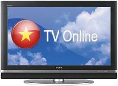 tv-online truyen hinh truc tuyen VTV HTV K