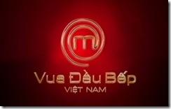 vua-dau-bep-viet-nam-masterchef-vietnam
