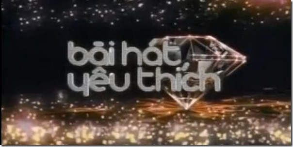 bai-hat-yeu-thich-thang-6-2013-full-video-clip