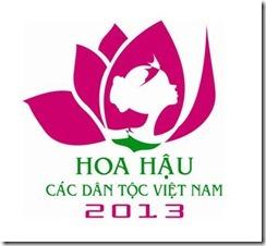 chung_ket_hoa_hau_cac_dan_toc_Viet_nam_2013_full_video_clip