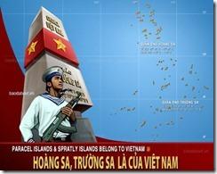 dong-huong-truong-sa-cua-toi-video-clip-mp3
