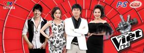 giong-hat-viet-nhi-the-voice-kids-viet-nam-full-video-clip-1