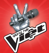 giong-hat-viet-the-voice-viet-nam-full-video-clip