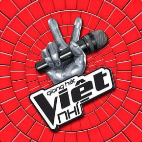 giong_hat_viet_nhi_the_voice_kids_tap_5_ngay_29_5_2013_full_video_clip.jpg