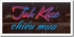 Nhip-cau-am-nhac-thang-5-2013-tinh-khuc-chieu-mua-full-video-clip-htv