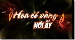 Nhip-cau-am-nha-htv-thang-6-2013-full-video-clip-hoa-co-vang-noi-ay