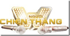 toi_la_nguoi_chien_thang_the_winner_is_Tap_6_ngay_29-6-2013_full_video_clip
