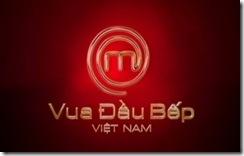 vua_dau_bep_viet_nam_masterchef_vietnam_tap_17_ngay_28_6_2013_full_video_clip