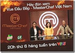 vua-dau-bep-masterchef-vietnam