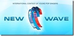 ca_si_goc-viet_khuat_duy_vinh_new_wave_2013_video_clip_1