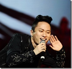 chiec_khan_pieu_tung_duong_bai_hat_yeu_thich_video_clip