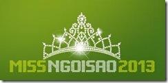 chung_ket_miss_ngoi_sao_2013_ngay_31_7_2013_video_clip