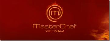 chung_ket_vua_dau_bep_masterchef_viet_nam_tap_20_ngay_19_7_2013_full_video_clip