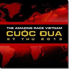cuoc_dua_ky_thu_tap_1_ngay_26-7_2013_full_video_clip_amazing race vietnam